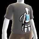 Avatares de LC: GOL em uma coleção do Xbox! 128